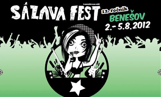 sazavafest2012