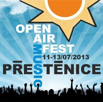 logo prestenice2013