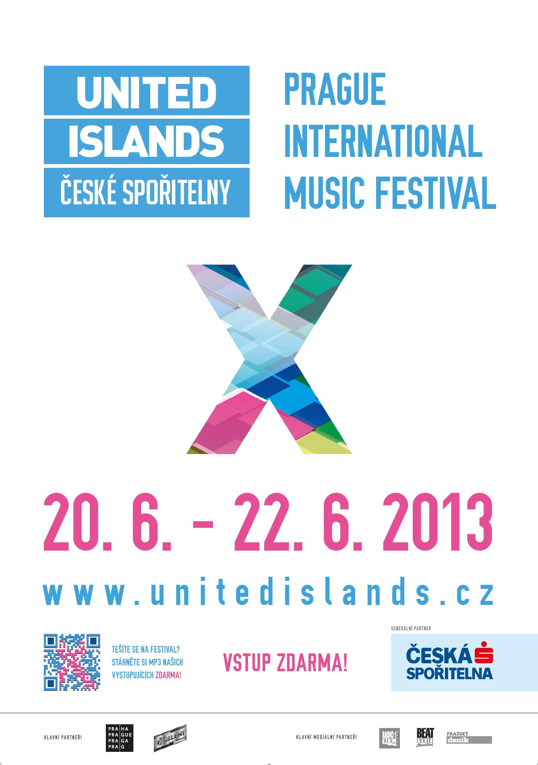 plakat UI 2013