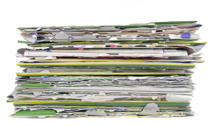 papir image